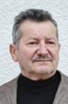 Godány Sándor