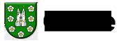 Gelle Logo