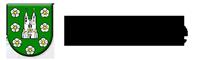 Holice Logo