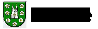 Holice Retina Logo