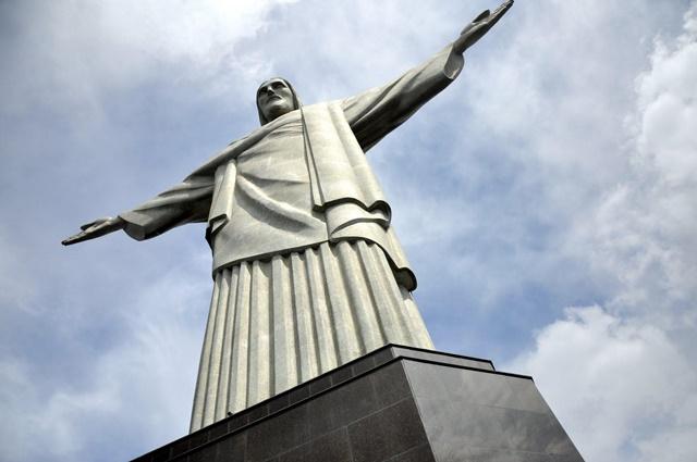 Brazíliában járt a Pósfa zenekar