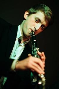 Iván Zoltán